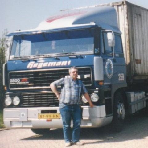 NR-259-DAF-2800-van-Jan-Peters-later-van-Benny-uit-Doetinchem-4--2