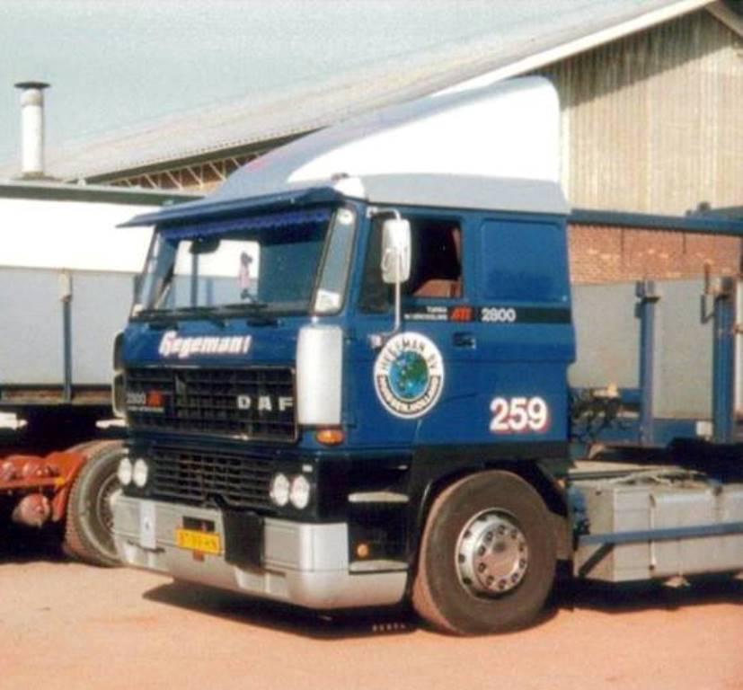 NR-259-Daf-2800--4