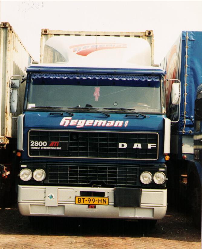 NR-259-Daf-2800--5