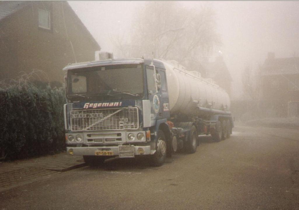 NR-260-Volvo-F10--5