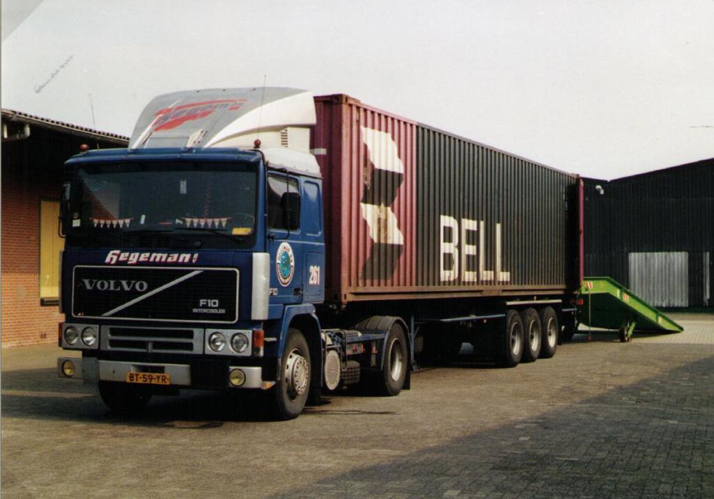 NR-261-Volvo-F10-Intercooler-10