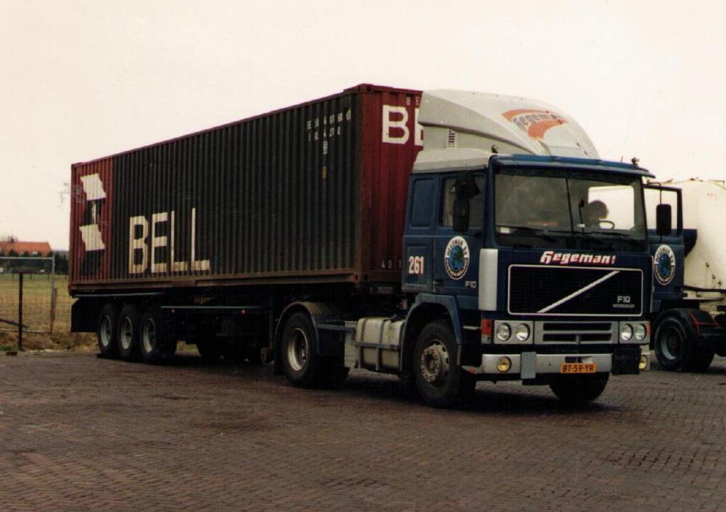 NR-261-Volvo-F10-Intercooler-2