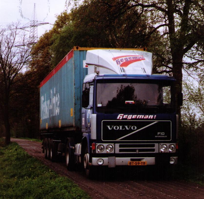 NR-261-Volvo-F10-Intercooler-4