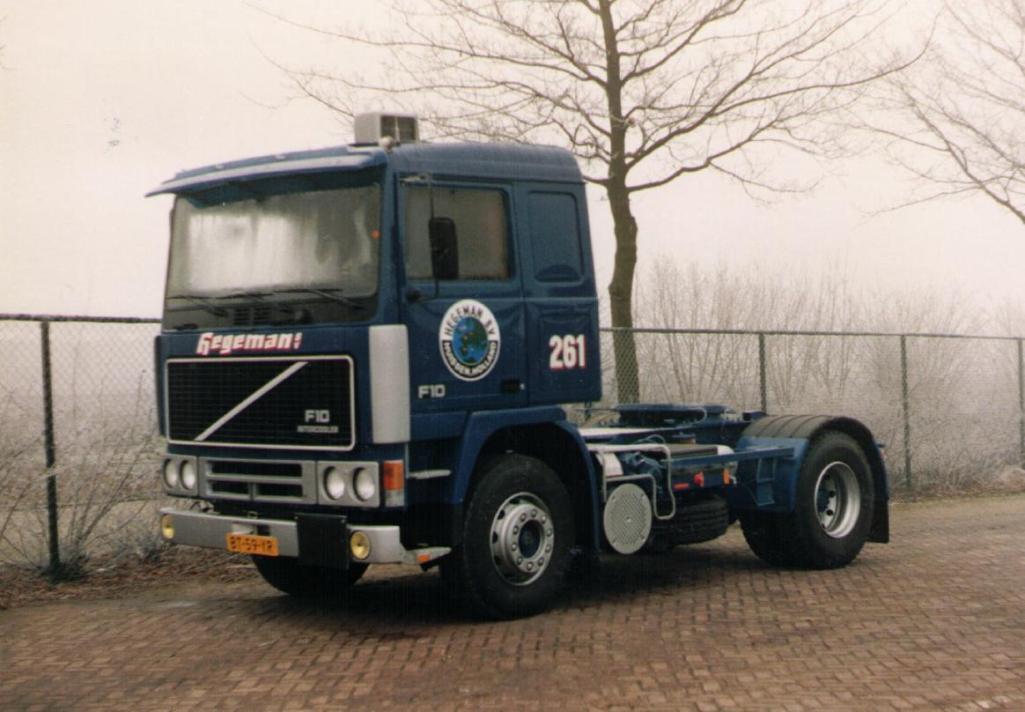NR-261-Volvo-F10-Intercooler-9