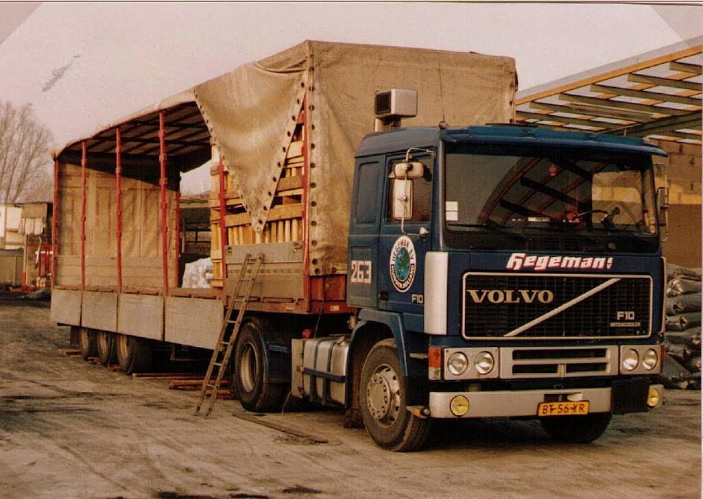 NR-263-Volvo-F10-Intercooler-2
