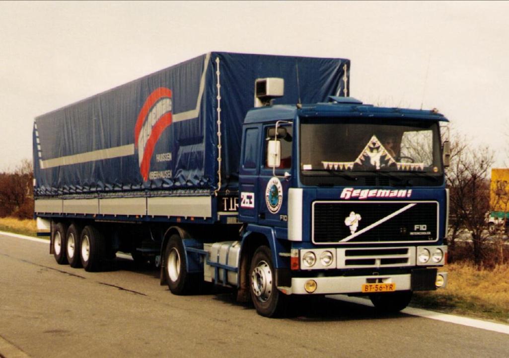 NR-263-Volvo-F10-Intercooler-3