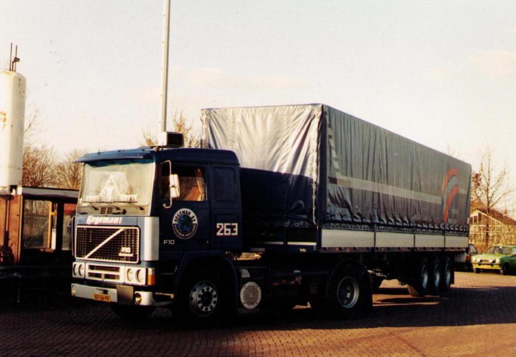 NR-263-Volvo-F10-Intercooler-4