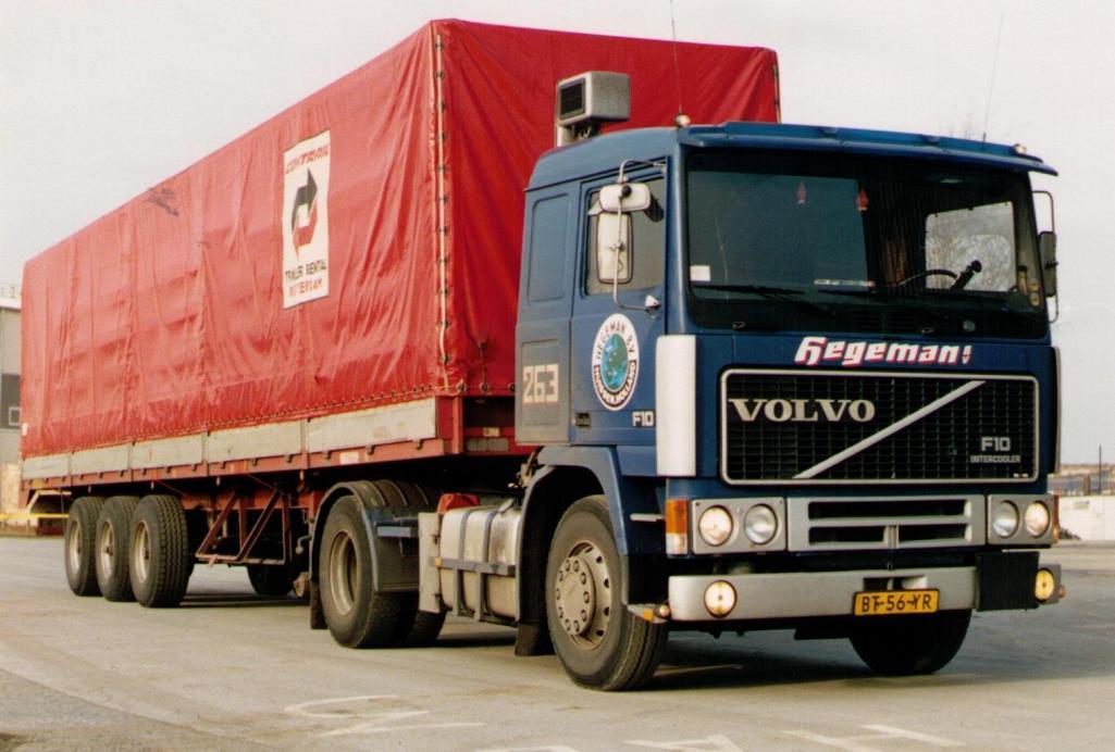 NR-263-Volvo-F10-Intercooler-6