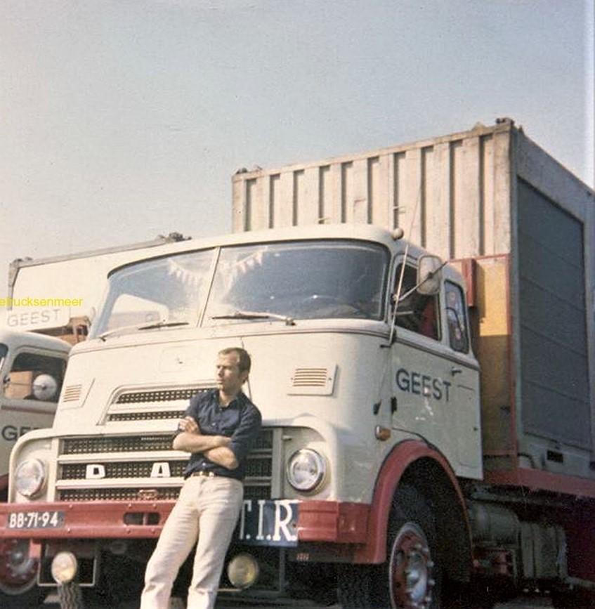 DAF-DO-Jos-van-Elswijk-chauffeur
