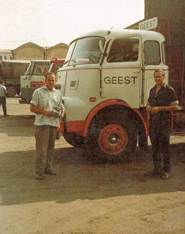 Henk-en-Wim-Steentjes-1