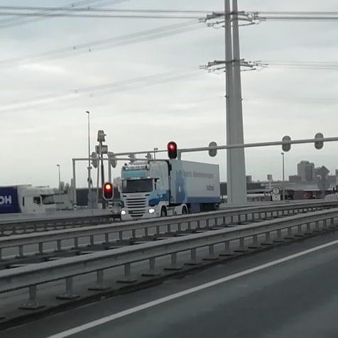Baerts-onderweg-