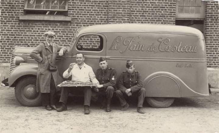 Chevrolet-Bakkers-wagen-in-Belgie