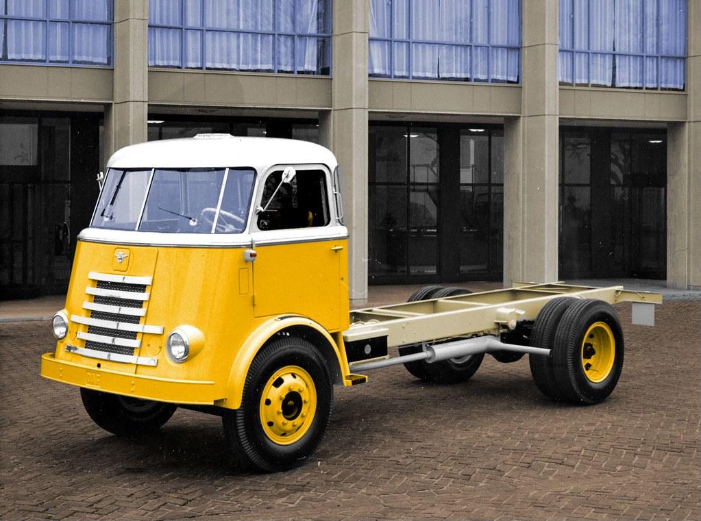 DAF-6-Streper-1956