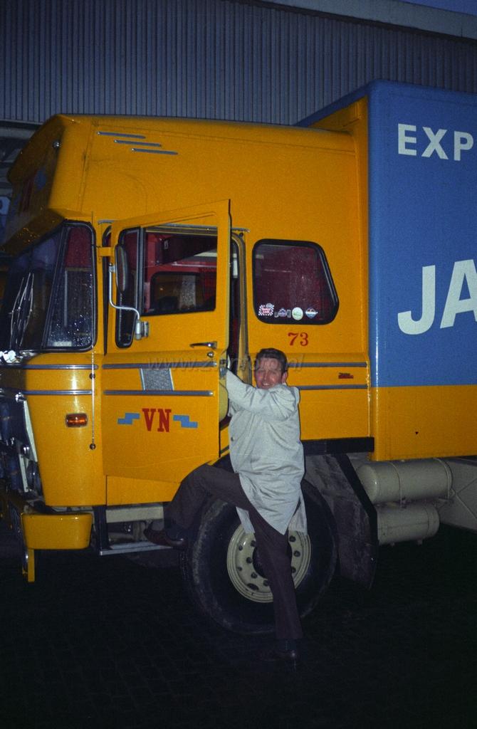 Jan-van-Pelt-archief--10