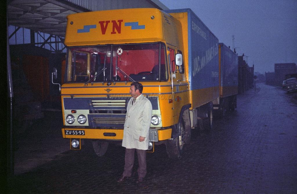 Jan-van-Pelt-archief--11
