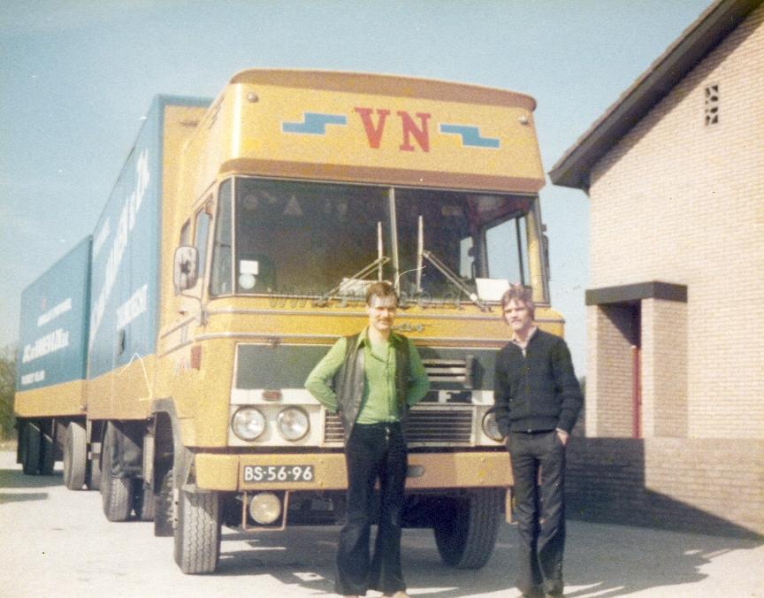Jan-van-Pelt-archief--15