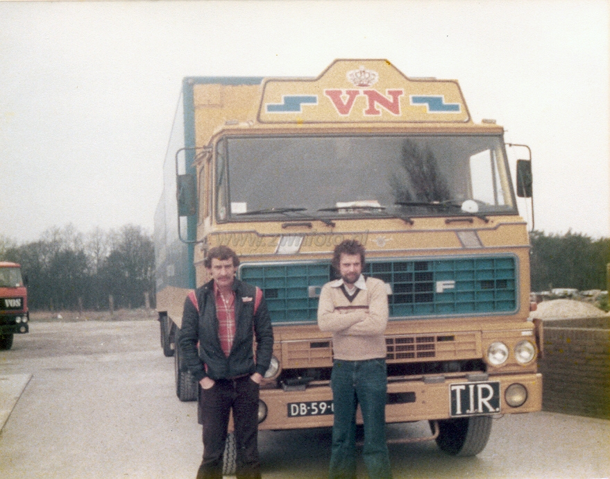 Jan-van-Pelt-archief--16