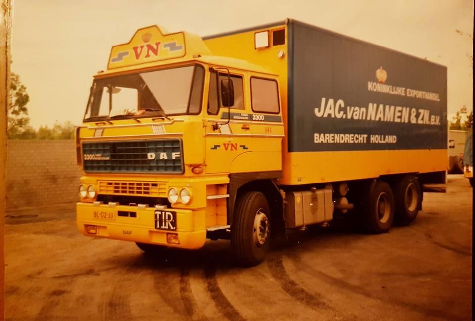 Jan-van-Pelt-archief--17