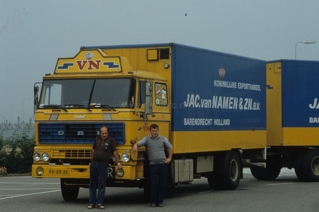 Jan-van-Pelt-archief--19