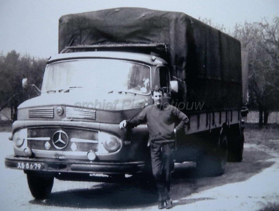 Mercedes-bolneus--2