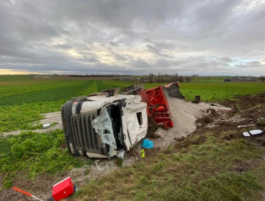 pulp--geladen-in-Lauw-bij-Tongeren-21-12-2019---2