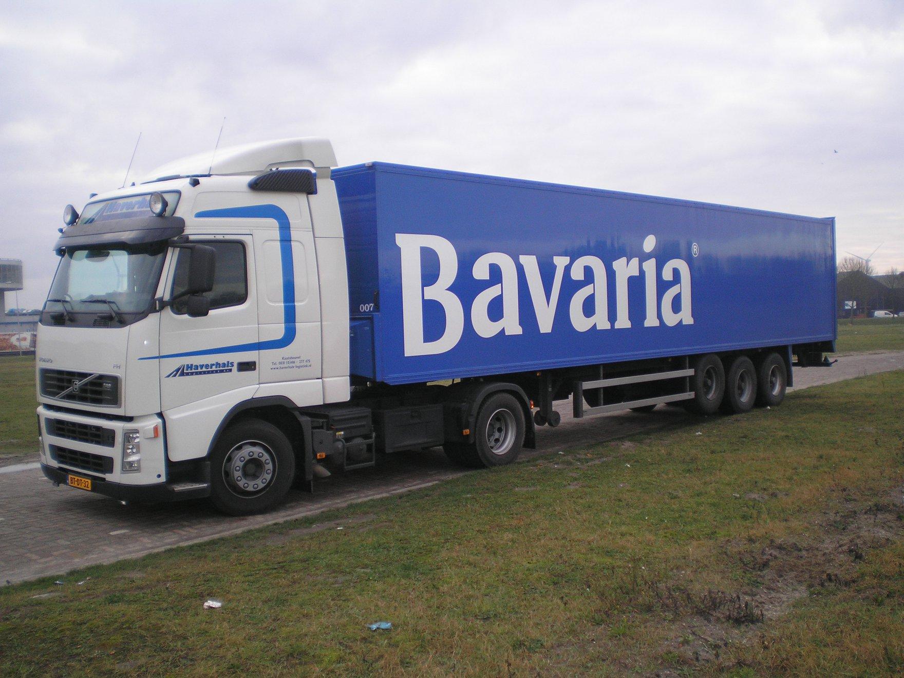 Chauffeur-Peter-V-d-Ven-2