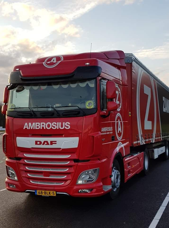 Daf-euro-6