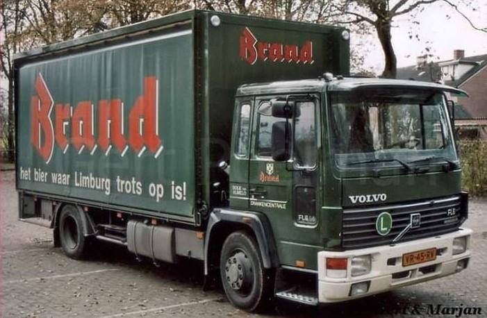 Volvo-FL-2