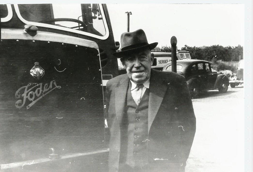 1-Op-27-augustus-1955-overlijdt-Hermann-Haukes-na-een-kort-ziekbed-op-een-leeftijd-van-bijna-77-jaar-1[1]-1