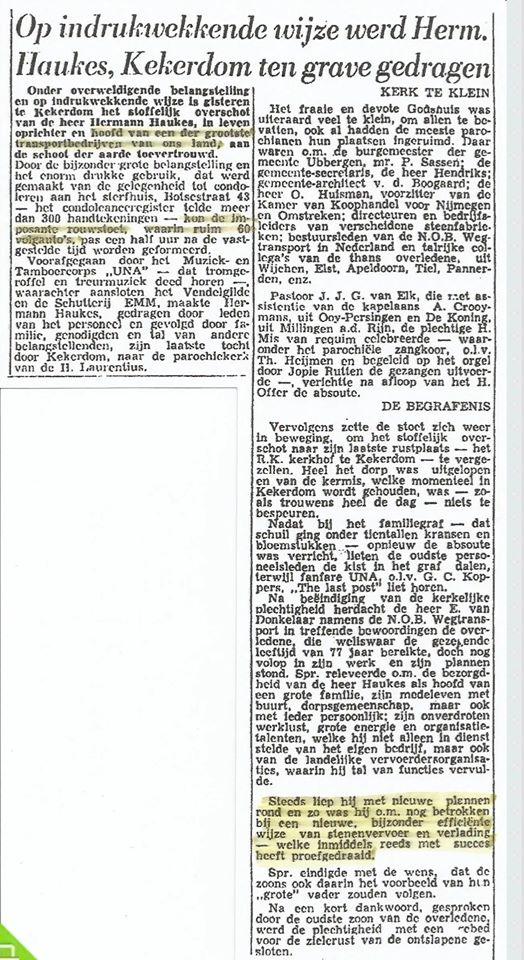 1-Op-27-augustus-1955-overlijdt-Hermann-Haukes-na-een-kort-ziekbed-op-een-leeftijd-van-bijna-77-jaar-1[1]-2