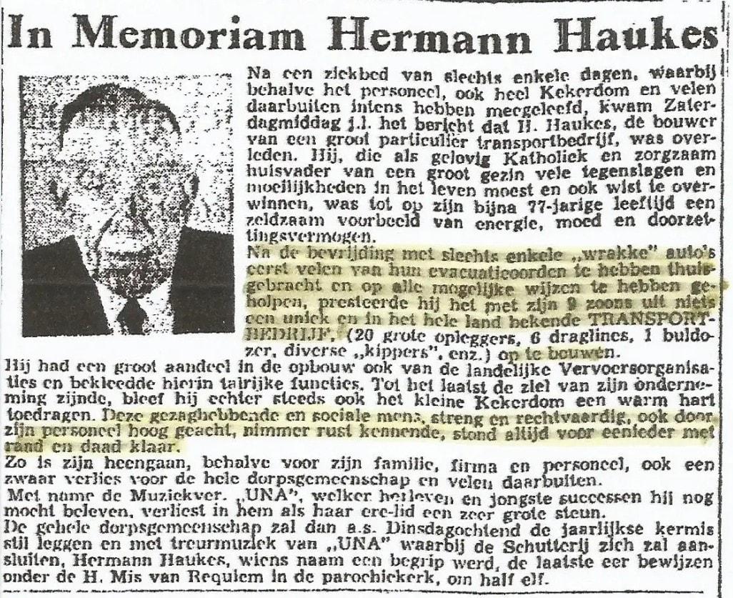 1-Op-27-augustus-1955-overlijdt-Hermann-Haukes-na-een-kort-ziekbed-op-een-leeftijd-van-bijna-77-jaar-1[1]-3
