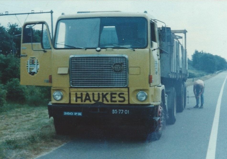 Volvo-137-Hans-Megens-archief-14