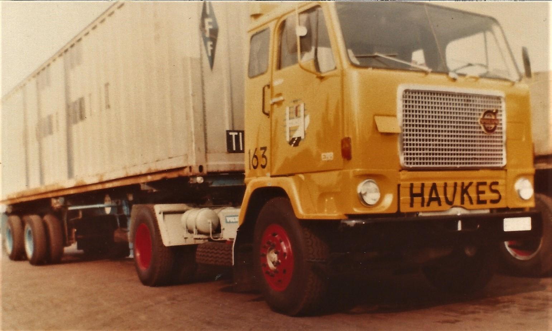 Volvo-163