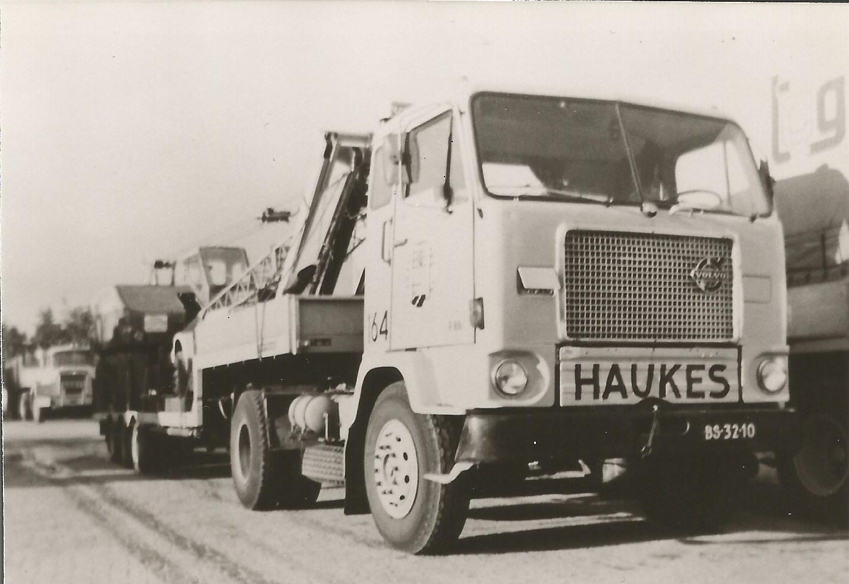 Volvo-164-Hans-Megens-archief-3