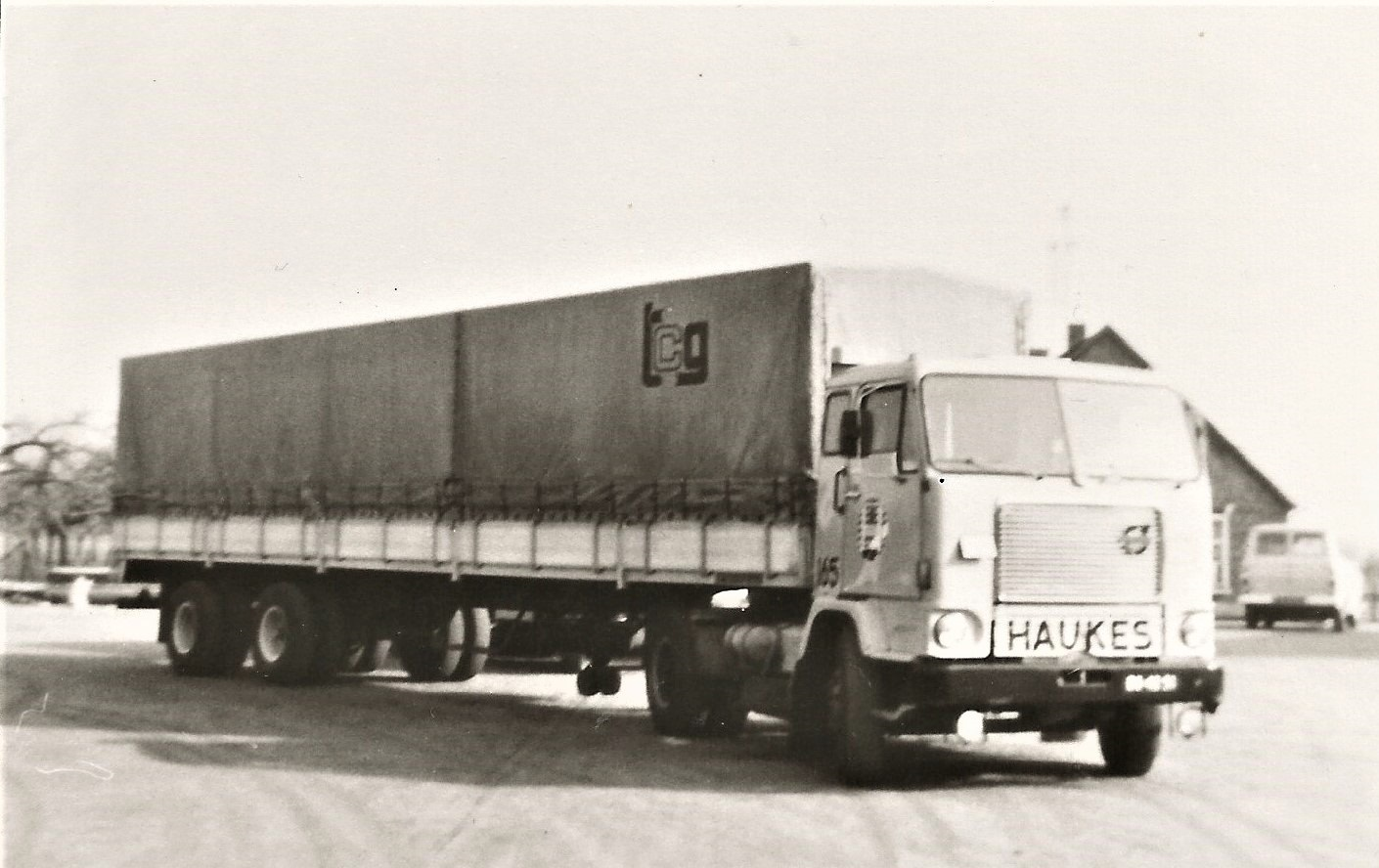 Volvo-165-Hans-Megens-de-wagen-van-Wim-Bakker-die-ermee-is-verongelukt-