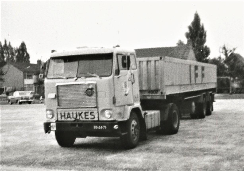 Volvo-168-Hans-Megens-archief-1