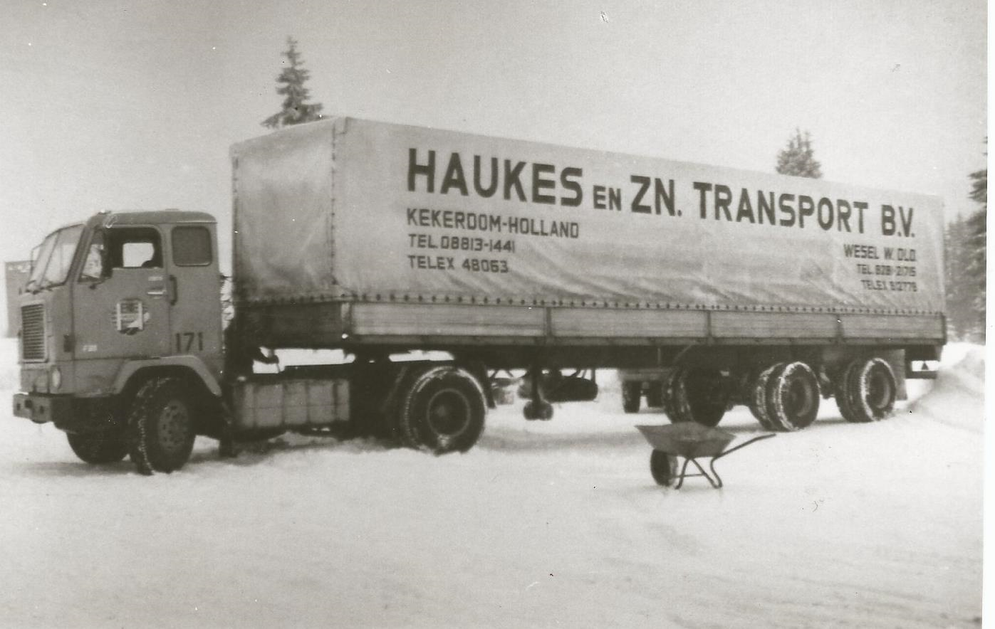 Volvo-171