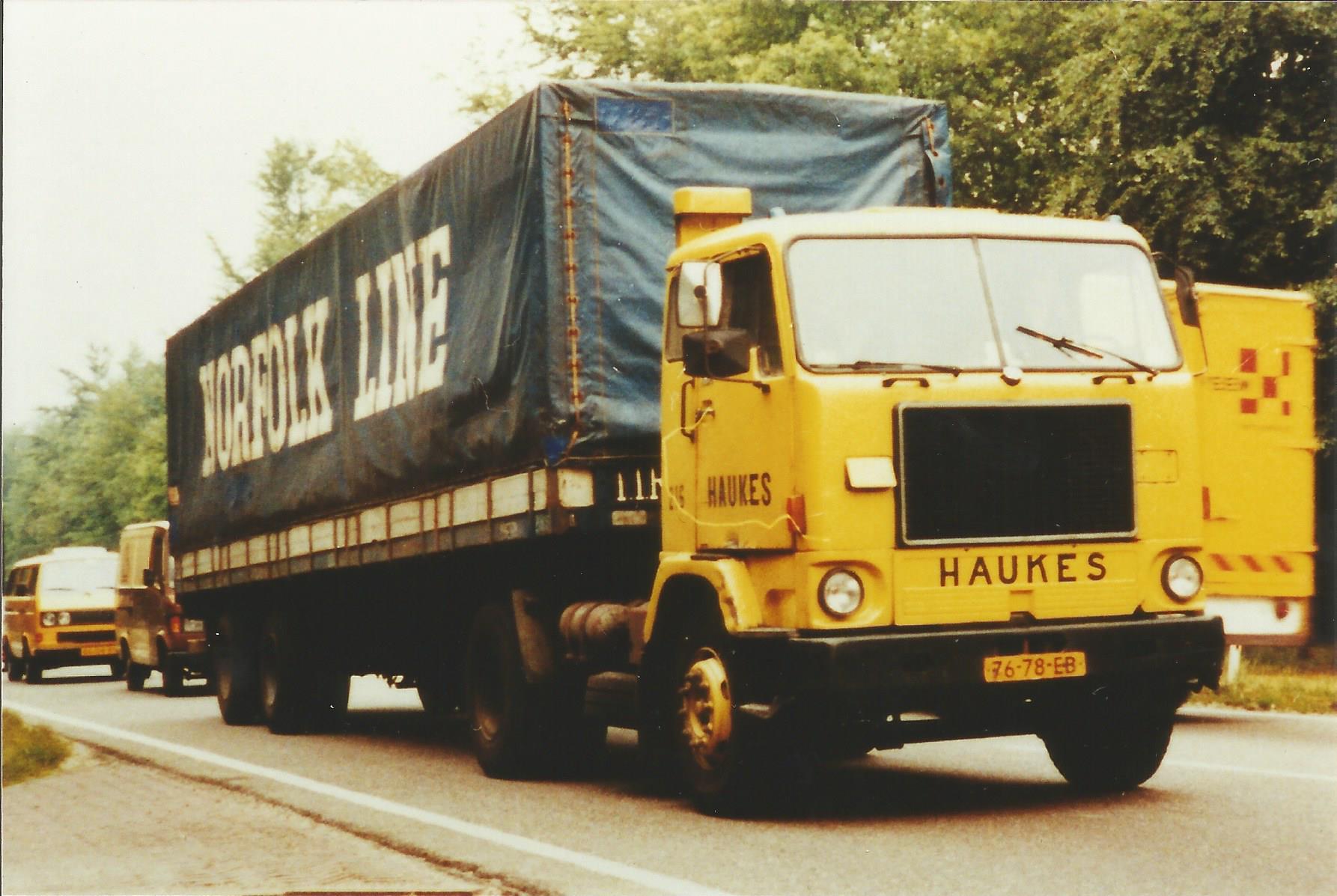 Volvo-216-