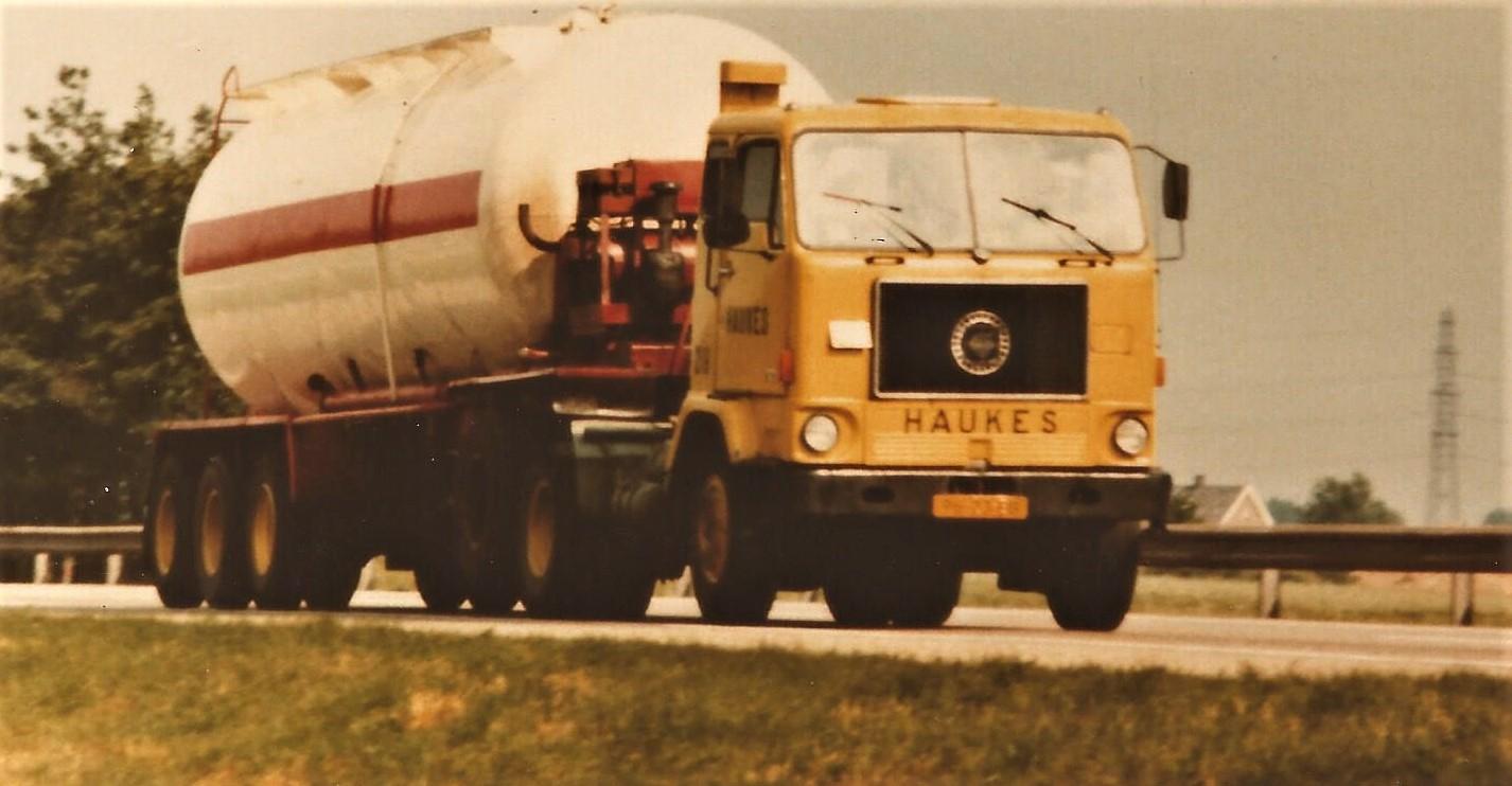 Volvo-218-Hans-Megens-archief-11