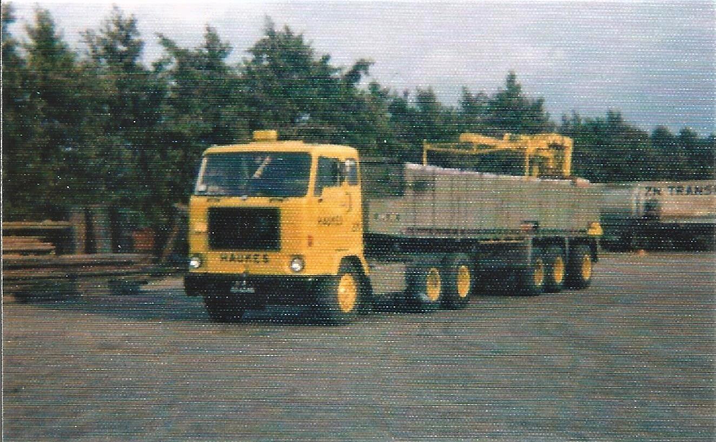 Volvo-218-Hans-Megens-archief-4