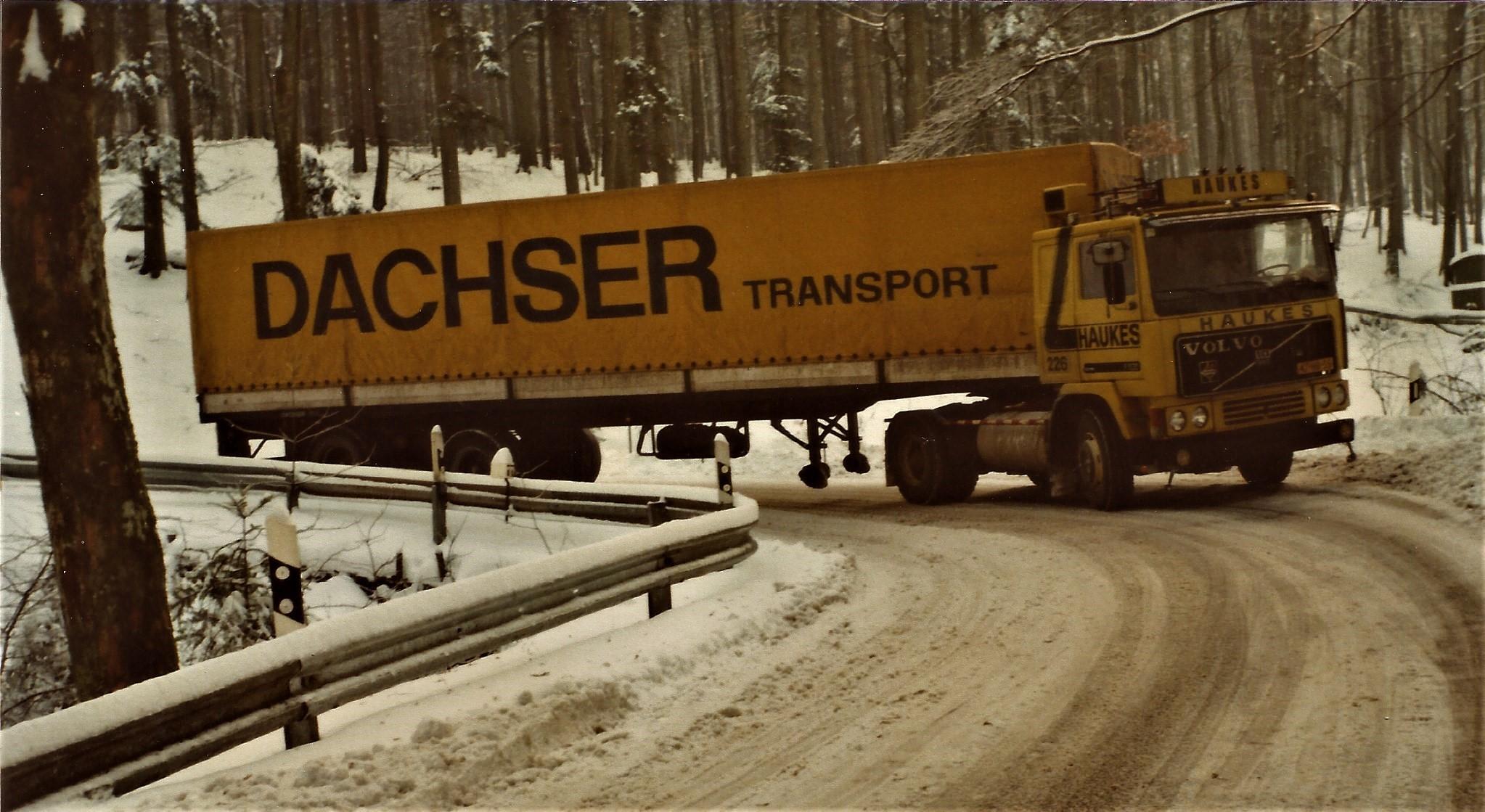 Volvo-226-3