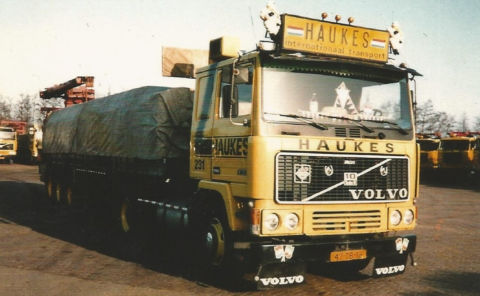 Volvo-231-2