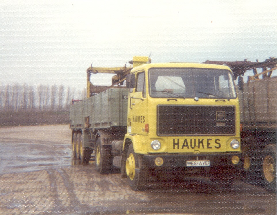 Volvo-237