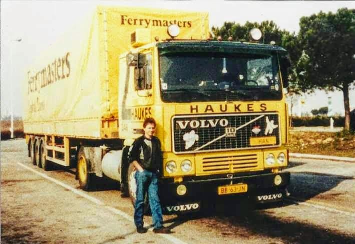Volvo-248--Han-Megens--1986-