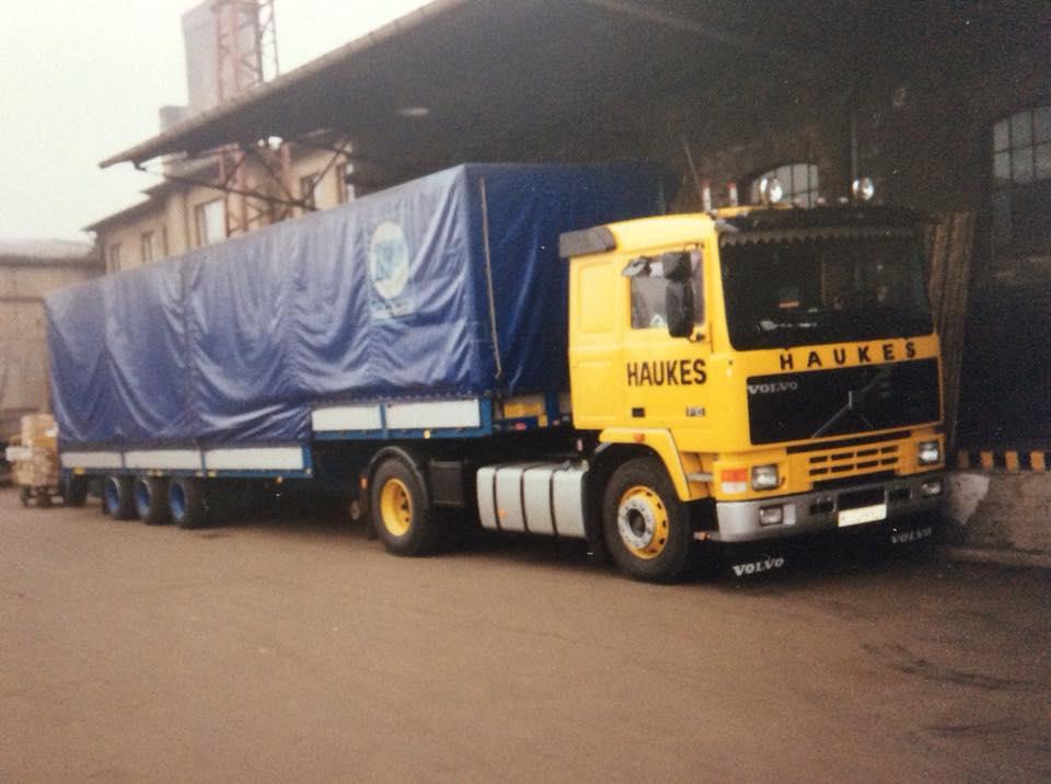 Volvo-254-zijn-tweede-leven-in-Rusland-Henk-Schmitjes-1