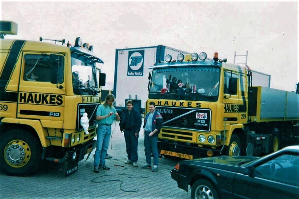 Volvo-269-279-
