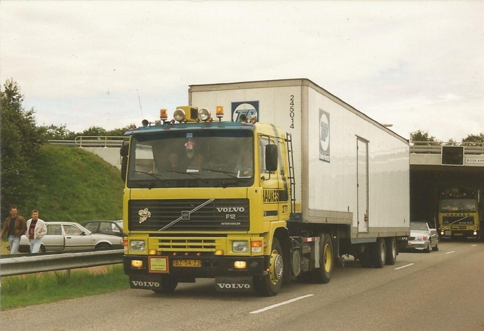 Volvo-277-2