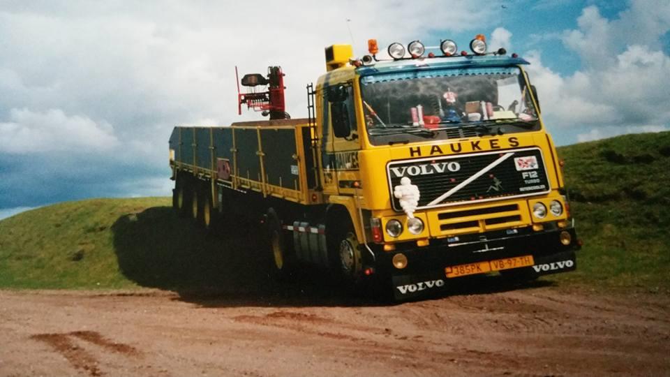 Volvo-279-3