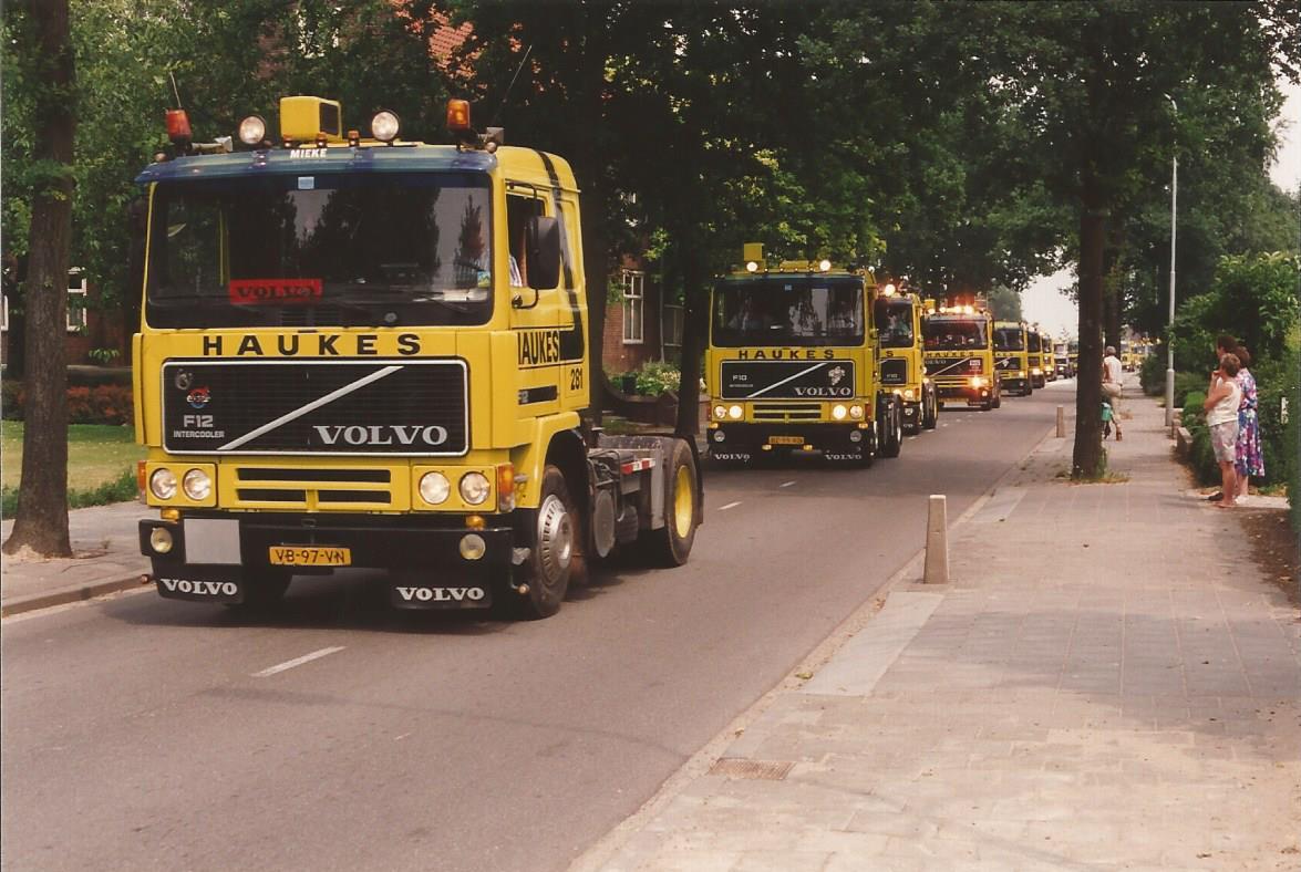 Volvo-281-2