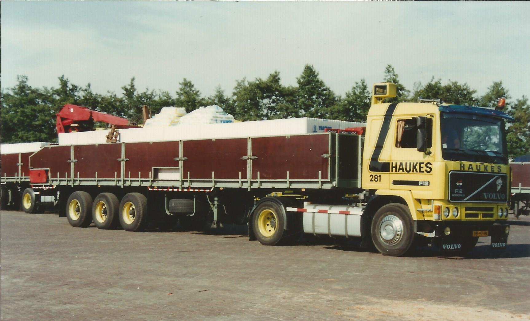 Volvo-281